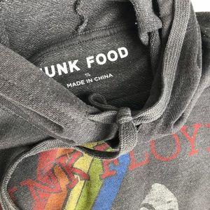Junk Food Clothing Other - JUNK FOOD hoodie [UNISEX]
